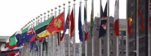 WN UN Flag2