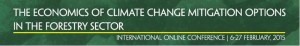 WM GREEN BANNER CLIMATE CPicture (Device Independent Bitmap) 1
