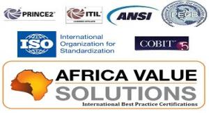 WM LOGO ISO AFRICA VALUE SOLUTION naamloos