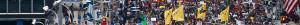 WM-WE-DID-IT-BANNER-PICS-900x75